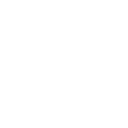 Goldlight Photography